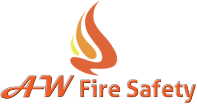 AW Fire & Safety Booking